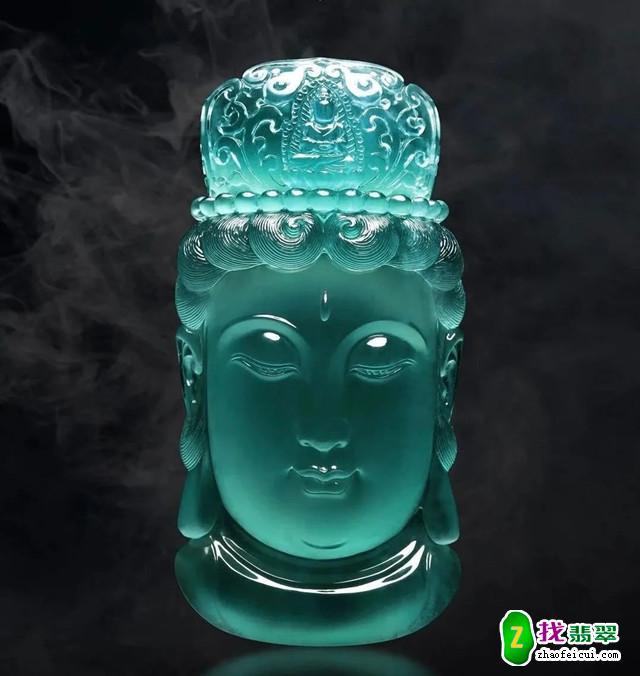 最讨厌的翡翠雕刻造型,提名最多的竟然是它?